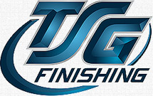 TSG Finishing, LLC